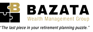 Bazata Wealth Management